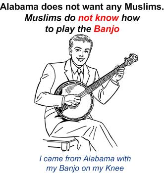 alabamamuslims
