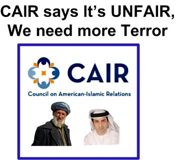 caircrys