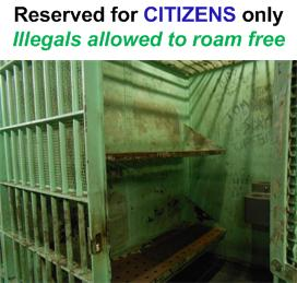 citizenjail