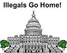 illegalsgohome