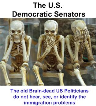 deadsenators