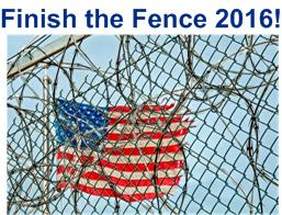 finishthefence2016