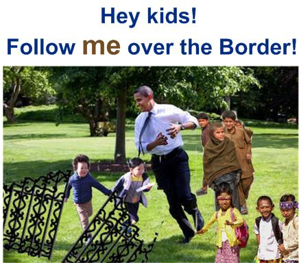 followobama