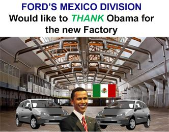 fordmexico