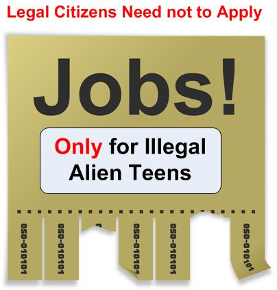 onlyillegaljobs