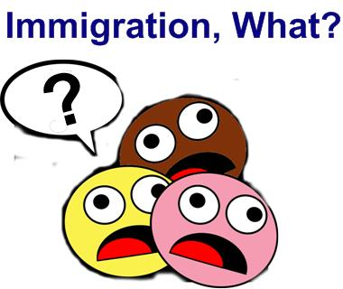 immigrationwhat