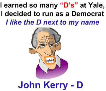 johnkerryd