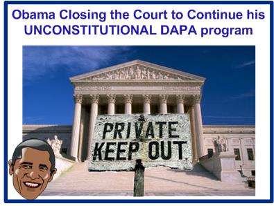 obamaclosingcourt