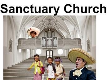sanctuarychurch