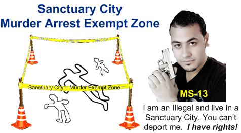 sanctuarycityexempt