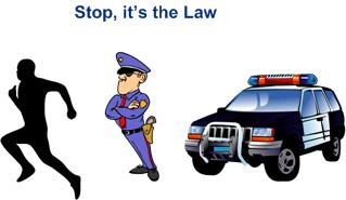 stoplaw