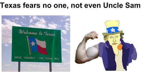 texasnotafraid