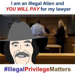 youwillpayformylawyer